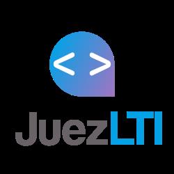 Header JuezLTI logo
